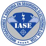 LOGO_IASE_SECURITY2