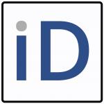 iditch_logo_Artisan_App