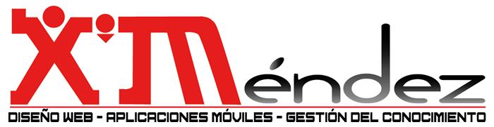 XMendez.net