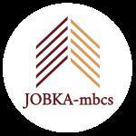 logo_illustrator_color_web